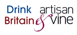Artis & Vine and DrinkBritain.com