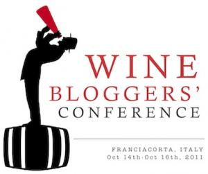 European Wine Bloggers Conference
