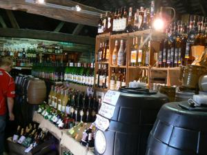 National Cider and Perry Collection