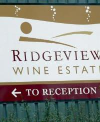 RidgeView Estate