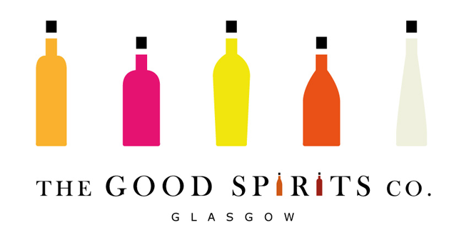 The Good Spirits Co
