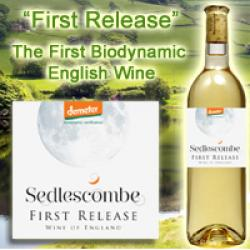 Sedlescombe First Release